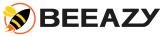 Logo Beeazy