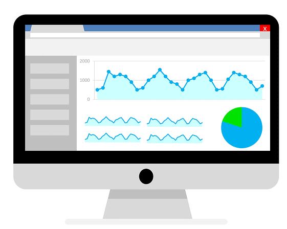 KPI et Analytics